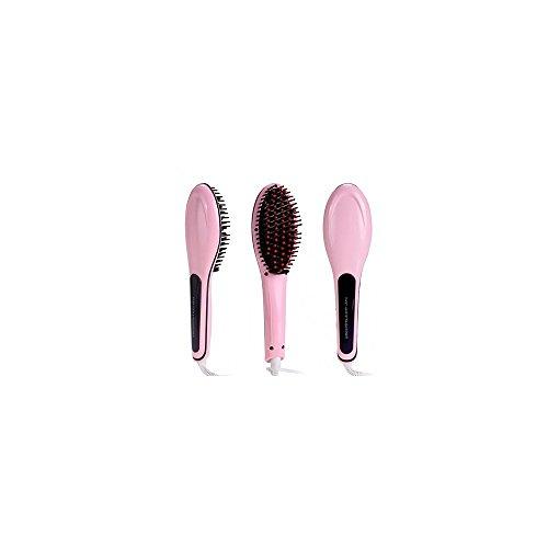 cepillo-electrico-ionico-snoda-lisa-cabello-lcd-230-grados-hqt-906