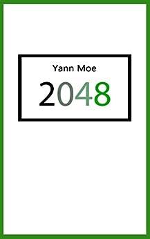 le forum d 39 voir le sujet 2048. Black Bedroom Furniture Sets. Home Design Ideas
