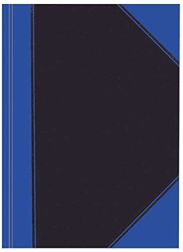 herlitz-chinakladde-a5-fester-einband-1-stuck-100-blatt-liniert