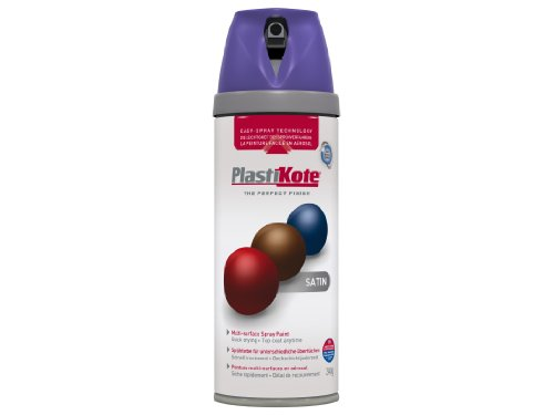 plasti-kote-22116-400ml-premium-spray-paint-satin-sumptuous-purple