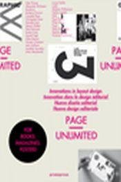 Page Unlimited - Innovations In Layout Design
