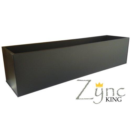 zinc-galvanized-metal-window-boxes-80x19x19cm-powder-coat-black-