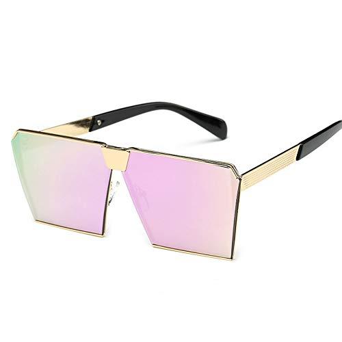 Sonnenbrille Gothic Carter Männer Shades Sonnenbrille 2017 Übergroßen Frauen Cat Eye Sonnenbrille Brille Berühmte Fahrer Fahren Brillen Lila