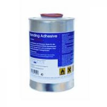 firestone-bonding-adhesive-flachenkleber-1000-ml-dose