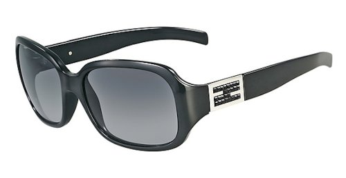FENDI Damen Sonnenbrille & GRATIS Fall FS 5229 R 001