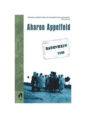 Badenheim 1939 descarga pdf epub mobi fb2