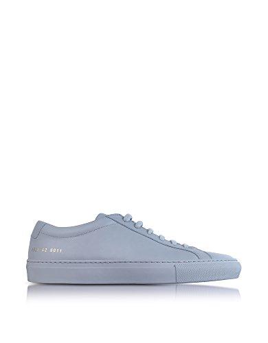common-projects-sneakers-uomo-15286011-pelle-azzurro