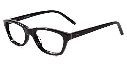 jones-new-york-montura-de-gafas-j221-negro-48mm