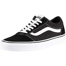 ff51511d40 Suchergebnis auf Amazon.de für  Vans AUTHENTIC Sneaker low navy