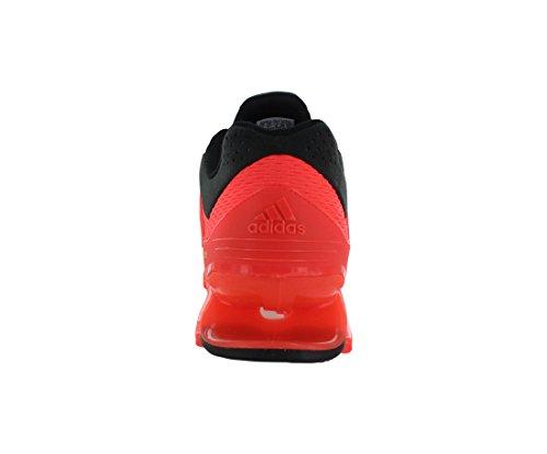 D73957 Adidas Mens Springblade lecteur infrarouge 11 Infraded/Black