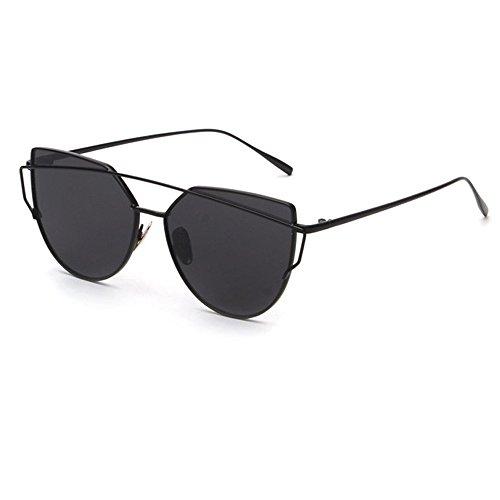 03c09a80ff Gafas de sol unisex de ZARLLE-Gafas a 0,57€ - Ofertas.com