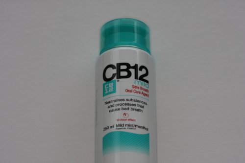 value-pack-cb12-safe-breath-oral-care-agent-mouthwash-mouth-rinse-twin-pack-mild-mint-menthol-reduce