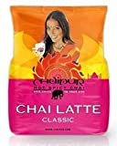 CHAIPUR Chai Latte Classic Sparset mit 4 x 500g