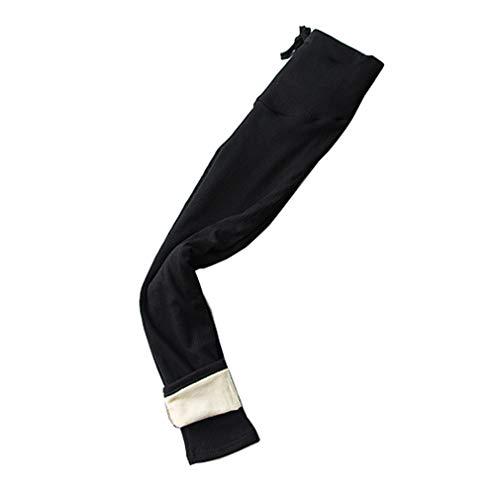 Mama stadt premaman leggings termici velluto pantaloni donna incinta invernali pantaloni stretti maternità pantaloni leggings