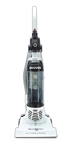 hoover-472409-burstsauger-staubsauger-weiss-grau-transparent