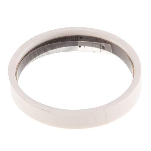 non-brand Baoblaze C8963-80074 Encoder Strip für HP Designjet 5150 5151 5160 5550