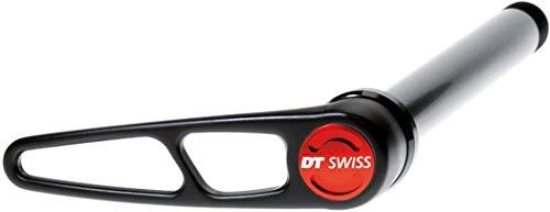 DT Swiss RWS für X12 HR-Steckachse 12/148mm mit Alu-Hebel TA Boost 2019 Fahrrad Schnellspanner -