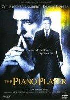 The Piano Player [Verleihversion]