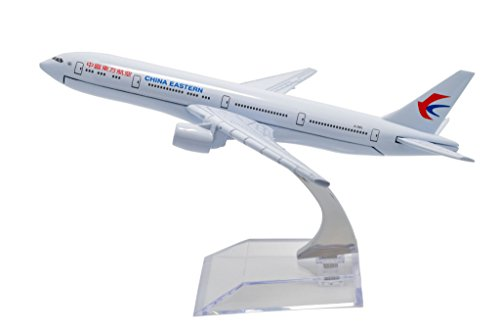 tang-dynastytm-1400-16cm-boeing-b777-china-eastern-airlines-metal-airplane-model-plane-toy-plane-mod