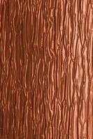 wand-und-kaminanschlussband-wk-alu-stretch-300mm-x-500mtr-neuheit-verschiedene-farben-lieferbar-schw