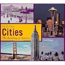 Cities: The Building of America (You Are There (Childrens Press Paperback)) by Ware Thompson (1997-10-26)