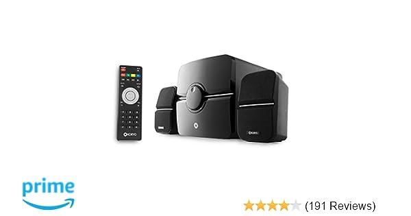Koryo 2 1 Channel Multimedia Speaker 4200W PMPO (KHT4212FB)