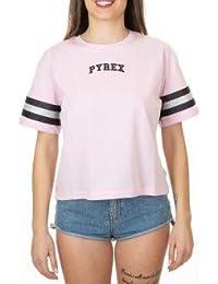 big sale 04e1f 1b9f2 Amazon.it: pyrex - Donna: Abbigliamento