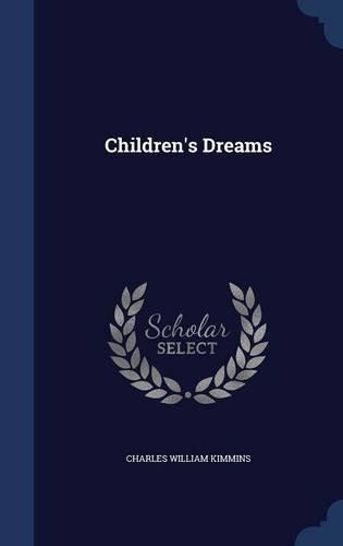 Children's Dreams