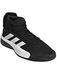 innovative design 86482 13376 adidas Herren Basketballschuhe Pro Adversary 2019 MID