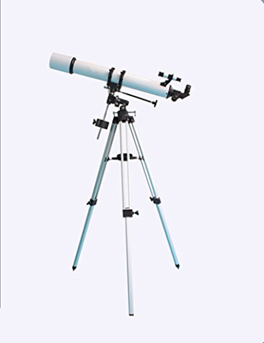 LIHONG TELESCOPIO ASTRONOMICO HD ALTA TASA DE VISION NOCTURNA   ALTA TASA TELESCOPIO NUEVO CLASICO DE LA MODA