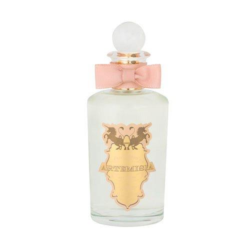 l-artemisia-eau-de-parfum-spr-50-ml