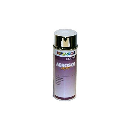 Preisvergleich Produktbild Nitro-Kombi-Lack, RAL 8017, schokobraun, Spraydose, 400 ml, *glänzend *