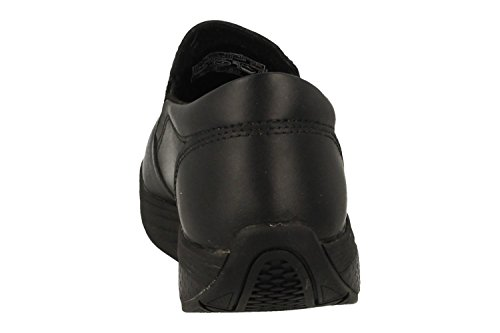 MBT scarpa nera 700.792-03 Kadiri Nero