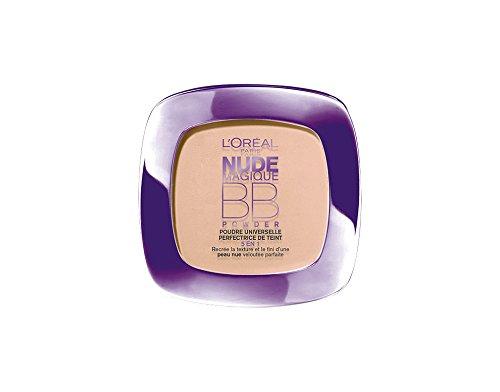 loreal-make-up-designer-paris-nude-magique-bb-powder-media