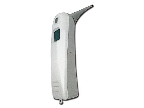 Gima 25588Termómetro veterinario intestinal