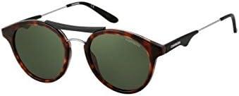 Carrera - Gafas de sol Redondas 6008