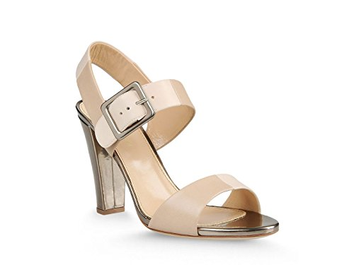sergio-rossi-high-heel-sandals-in-nude-soft-leather-model-number-a67940-maf607-6902-110-size-4-uk