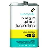 sunnyside-corporation-870g1-1-gallon-pure-gum-spirits-turpentine-by-sunnyside-corporation