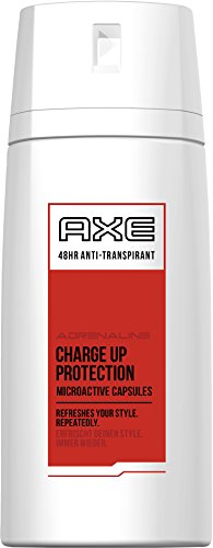adrenalina-axe-spray-deodorante-antitraspirante-6er-pack-6-x-150-ml
