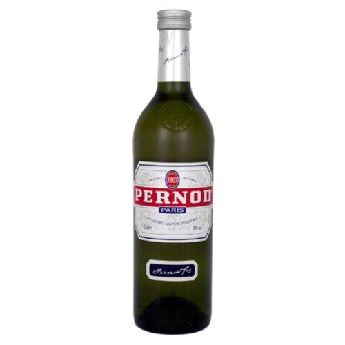 pernod-70cl-pack-de-70cl