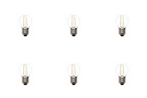 6-pack-dc-12-volt-string-2700-k-2-watt-led-edison-filament-g45-leuchtmittel-e26-e27-mittlere-boden-l