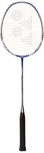 3. Yonex Nanoray 7000I G4-2U Badminton Racquet