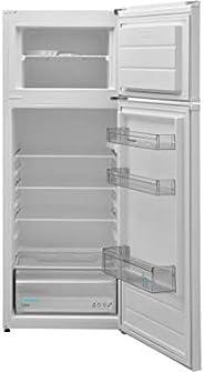 SHARP - Refrigerateurs 2 portes SHARP SJTB01ITXWF - SJTB01ITXWF