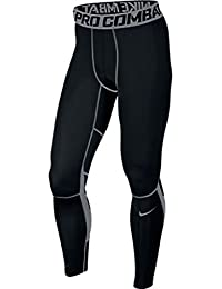 Nike Herren Hose Hypercool Tight