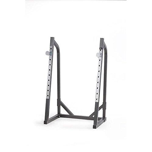 Toorx - Cage à Squat TOORX WLX-50