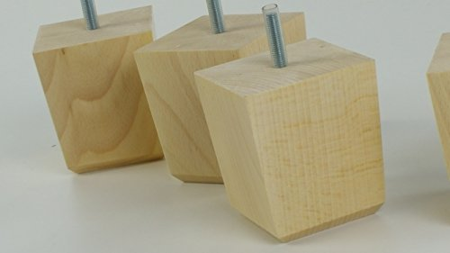 4-x-natur-finish-holz-fusse-ersatz-mobel-beine-100-mm-hohe-fur-sofas-stuhle-hocker-m10-10