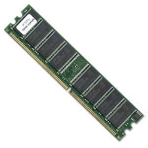 512MB NEON DDR RAM PC3200 400MHz Desktop memory module CL