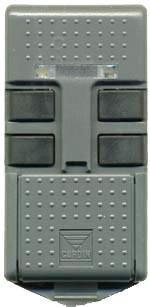CARDIN–TELECOM MANDE S466TX4