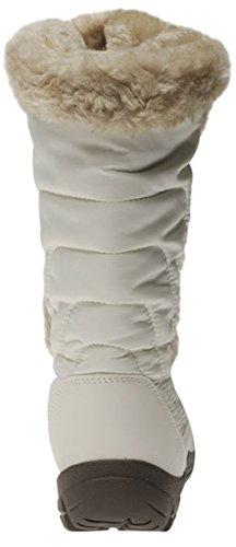 Karrimor, Damen Stiefel & Stiefeletten Weiß