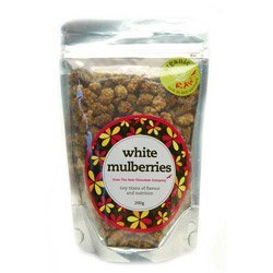 the-raw-chocolate-company-organic-raw-mulberries-200g